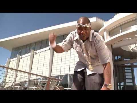 MAFIA TACTIK's (The Official Video) by: Mobfioso Squad Boyz (Lameez,Kilo Kapanel,Toni rico jr.)