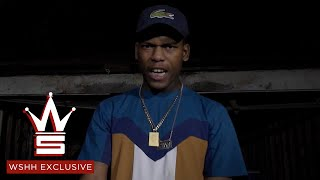 """Lud Foe """"What's The Issue"""" (WSHH Exclusive - Official Music Video)"""