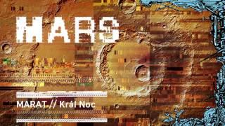 Marat - Král Noc (prod by Freezer Beats & Donie Darko)