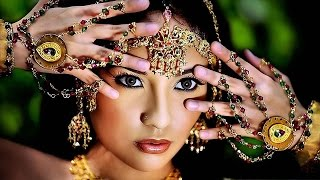 Как влияют часы и украшения: кольца, перстни, браслеты, цепочки, кулоны, медальоны