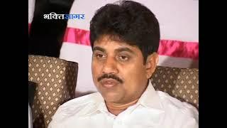 Jagatke Rang Kya Dekhu Tera Hi Pyar Kafi Hai Bhajan  Vinod Agarwal ji