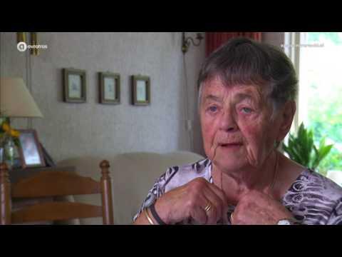 Politie denkt dat er Drontenaren zijn die weten wie 86-jarige vrouw aan de Lijzijde heeft overvallen