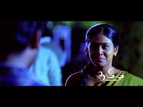 Jannal Oram film-trailer