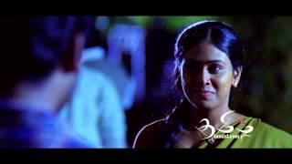 Jannal Oram - Trailer - Vimal, Manisha Yadav, R. Parthiban, Poorna