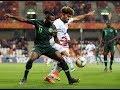 MATCH HIGHLIGHTS - USA v Nigeria - FIFA U-20 World Cup Poland 2019