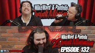 2 Drink Minimum - Episode 132