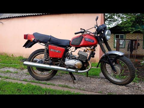 , title : 'Мотоцикл ИЖ ЮПИТЕР-5 ПРОДАЮ!'
