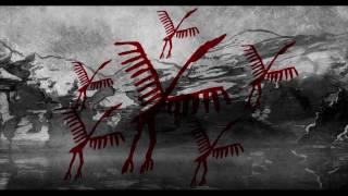 Video Jeden kmen - Navždy ztraceni v Mlze