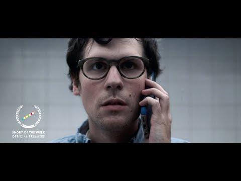 Welcome to Bushwick | Horror Short Film by Henry Jinings
