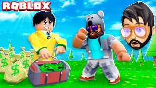 Who Is The Most Richest Roblox Player In The World Richest Jailbreak Player In The World Minecraftvideos Tv
