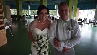 Marmaris Beach Weddings By Donna