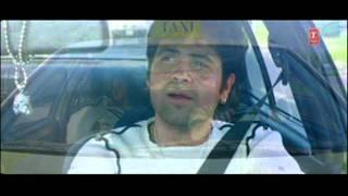 O Sanam | The Killer - YouTube