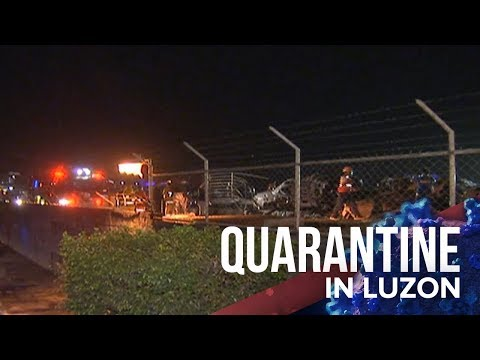 [News5]  CAAP starts probe on Lionair plane tragedy