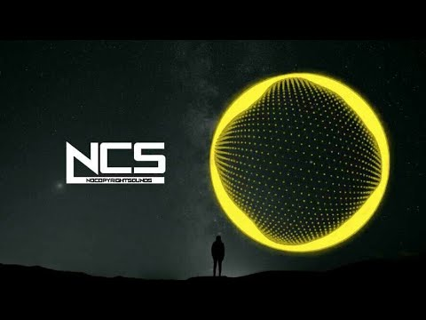 Alan Walker - Different World Ft. Sofia Carson, K-391 & CORSAK [NCS Release] - #Walkers Join