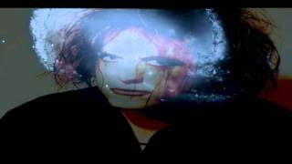 Small Hours, Robert Smith, Tribute to John Martyn