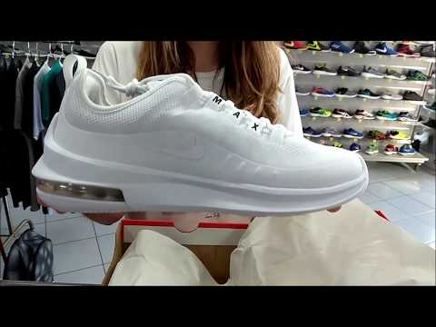 Buy nike air max axis on feet \u003e up to