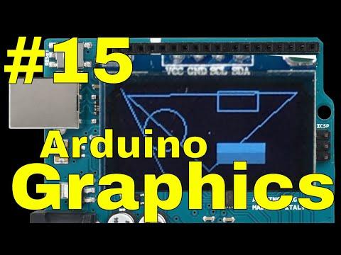 "Display bitmaps on 0 96"" OLED & play  wav audio on Arduino"