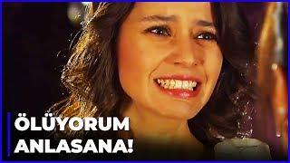 """""""ÖLÜYORUM ANLASANA!""""   Aşk ı Memnu 69. Bölüm"""
