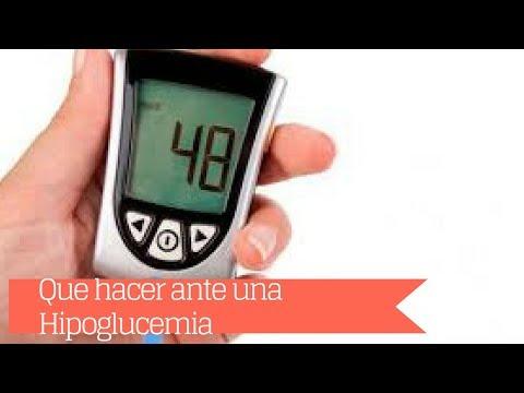 Azúcar en la sangre elevada a una temperatura elevada