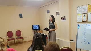 Музыкальная школа для взрослых Екатерины Заборонок. Учебные курсы и направления.