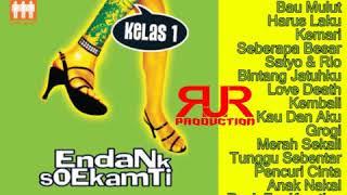 Download lagu Endank Soekamti Kelas Satu Mp3