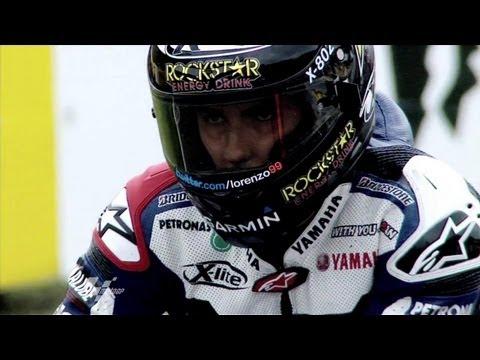 Motorrad GrandPrix Simulator 2012