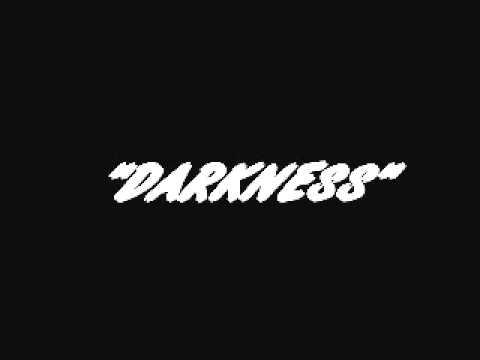 Lil Roach-DARKNESS