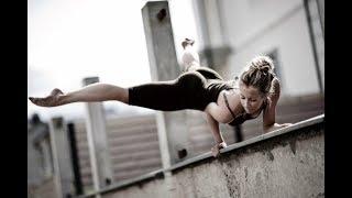 Avicii ft. Rita Ora - Lonely Together (Alan Walker Remix) - Dance