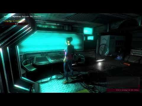Outbreak: The New Nightmare v5.0.0 Trailer thumbnail