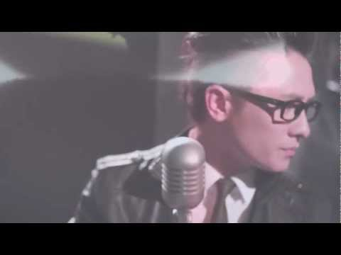 Felix 潘敬祖 - 出手吧 (Official MV)