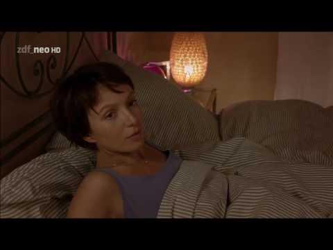 Online Sex-Video ruhend