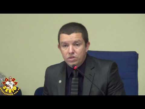 Léo da Jk denúncia ao ministério público sobre da Record ...