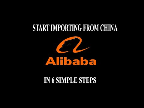 China To India Import Clearance Services