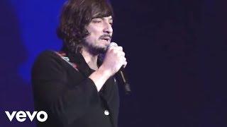 Zoé - Dos Mil Trece (Live 8.11.14)