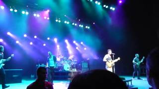 311 - Existential Hero - 7-6-14, Freedom Hill Amphitheatre, Sterling Heights, MI