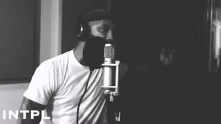 Joe Budden Speaks Out On Drake pt. 1