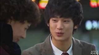 [Dream High DVD] Kim Soo Hyun Cut   Ep.8 - Cut 1