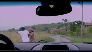 Edem - Zero To Hero ft. Akwaboah  (Video)