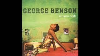 Reason for Breathing  GEORGE BENSON