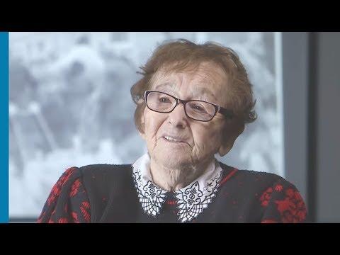 אלקה אברמוביץ
