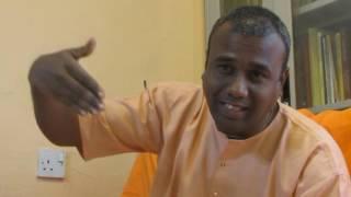 English Srimad Bhagavatam 2.3.23 lecture by H.G. Jagat Sakshi Prabhu