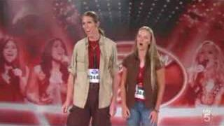 American Idol 7  Worst Auditions 3