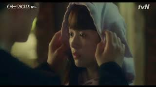 ROY KIM – NO LONGER MINE (왜 몰랐을까)  FAMILIAR WIFE OST PART 3
