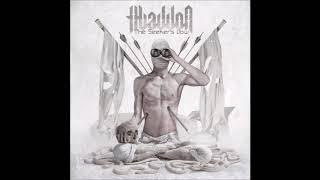 Abaddon - Settling the Void [HD]