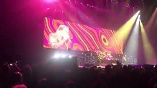 Black Sabbath - Fairies Wear Boots Live @ The Forum 2.11.16