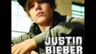 Justin Bieber My World   Down To Earth (NEW Music 2009)