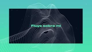 "Video thumbnail of ""Grace Like a Wave - Elevation Worship - Cover (Español) por Mar Azul Worship"""