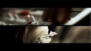 Sido Endstation  (official Video)