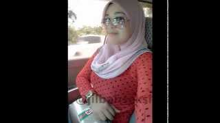 Download Video Toge Jilbab MP3 3GP MP4