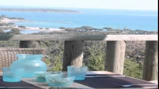 preview picture of video 'case vacanze Porto Torres e Santa Teresa di Gallura, - . 1, Porto Torres'